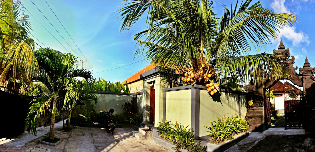 Chilli Bali | Chilli Bali - your comfort and luxury holiday in Bali
