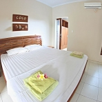 chilli bali surf villa rental rooms for rent canggu coco room