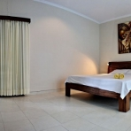 chilli bali villa canggu pererenan rental rooms privat