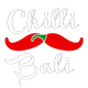 Chilli Bali | Chilli Bali / your comfort and luxury holiday in Bali
